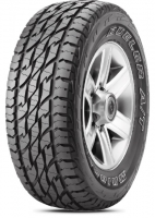 bridgestone-dueler-at-d697(1)(9)8