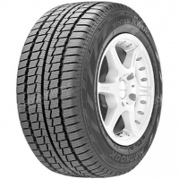 x_inset_normal_hankook-winter-rw06